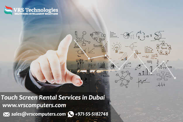 Touch-Screen-Rental-Services-in-Dubai.jpg