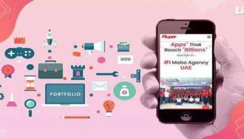 UAE Fluper Mobile App.jpg