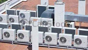 USED AC BUYERS IN SHARJAH 0524033637.jpg