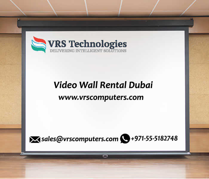 Video-Wall-Rental-Dubai.jpg