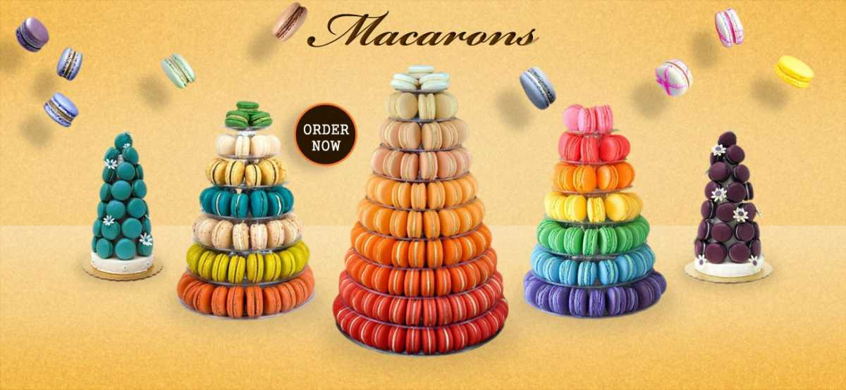 a13956f0d63ef43a14bc0dc12114a7bf208a2d2a_macarons-tower.jpg