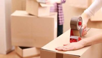 acs movers and packers ...jpg