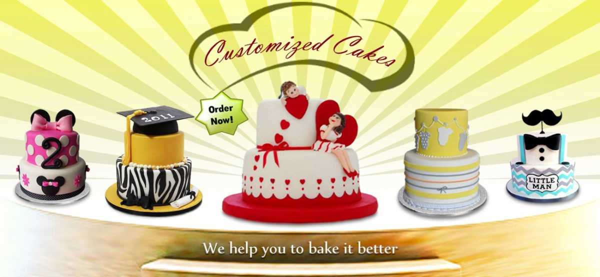 b64ef09a6446d70c2a58498947866efcef6cb68c_customized-cakes.jpg