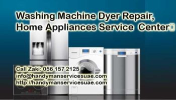 bosch-appliance-service.png