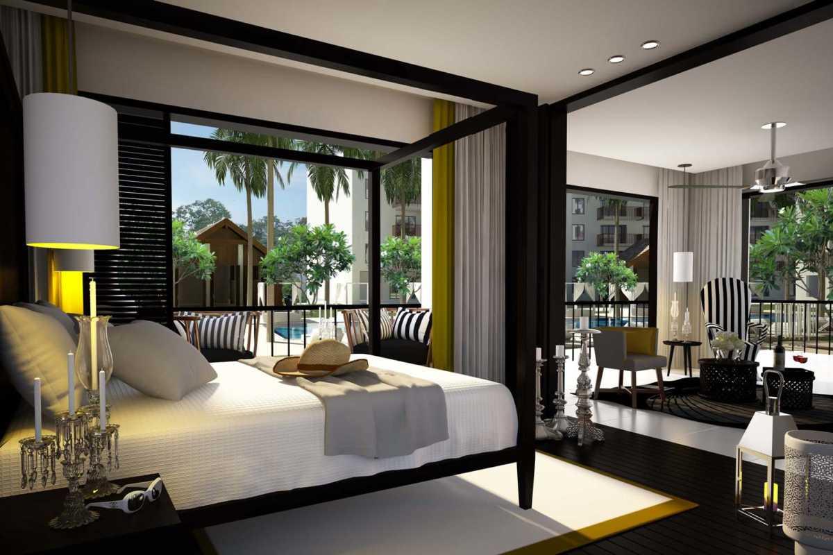 contemporary-wardrobe-plan-spaces-sri-lanka-white-small-images-designs-rooms-bedroom-modern-bto-ceiling-toilet-interior-hdb-floor-ideas-kerala-plans-photos-design-closet-for