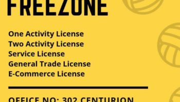 general trade business license (1).png