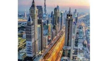hotel 5_star_hotel_for_sale_in_dubai_uae_call_bilal_971563222319-59fad36f8102e5c7e47329d5e.jpg