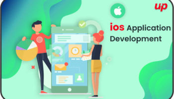 ios-application-development-company.jpg