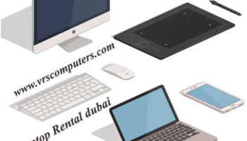 laptop-rental-dubai.jpg
