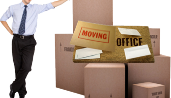 office-mover.png