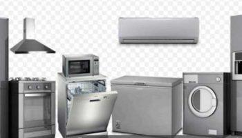 siemens washing machine repair.jpg