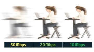 speedbooster.jpg
