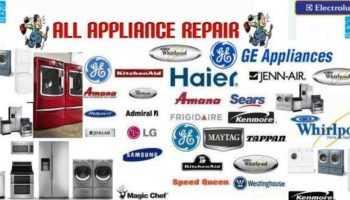 whirlpool-dryer-repair-5-350x200.jpg