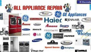 whirlpool dryer repair.jpg