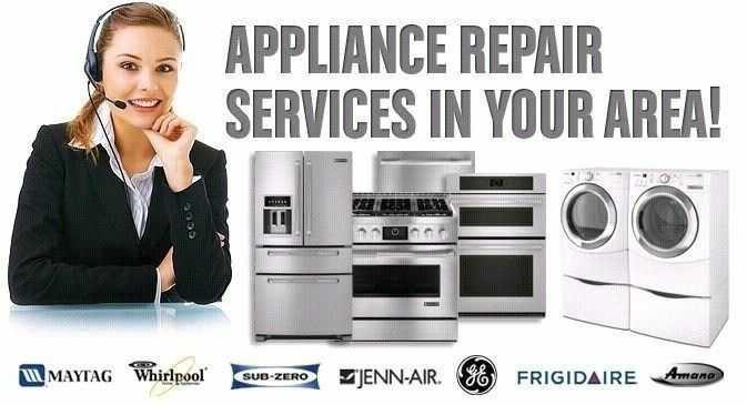 whirlpool washing machine repair.jpg