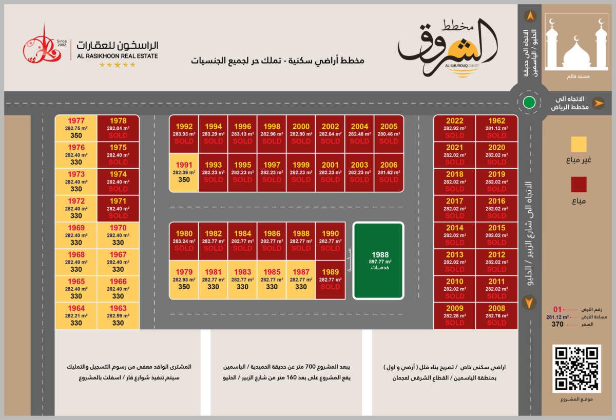 مخطط-الشروق-arabic.jpg