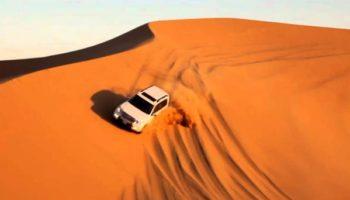 01- Red Dunes Safari.jpg