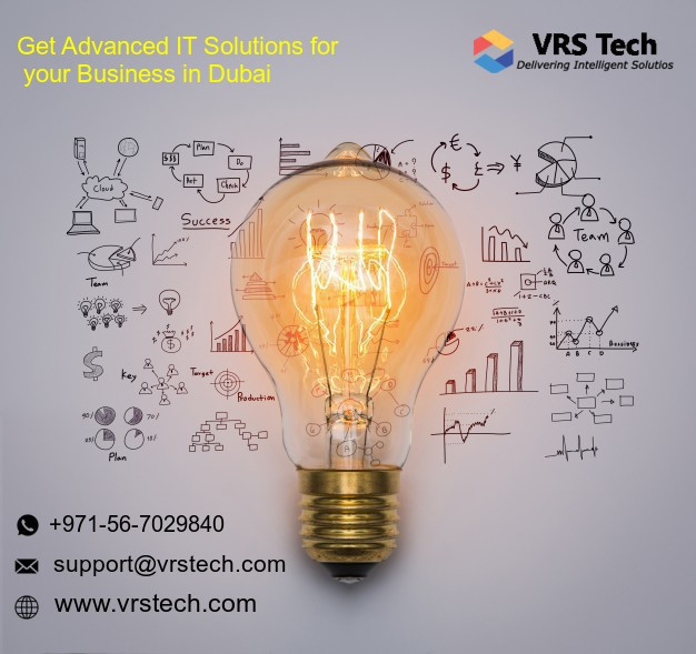 IT Solutions (1)