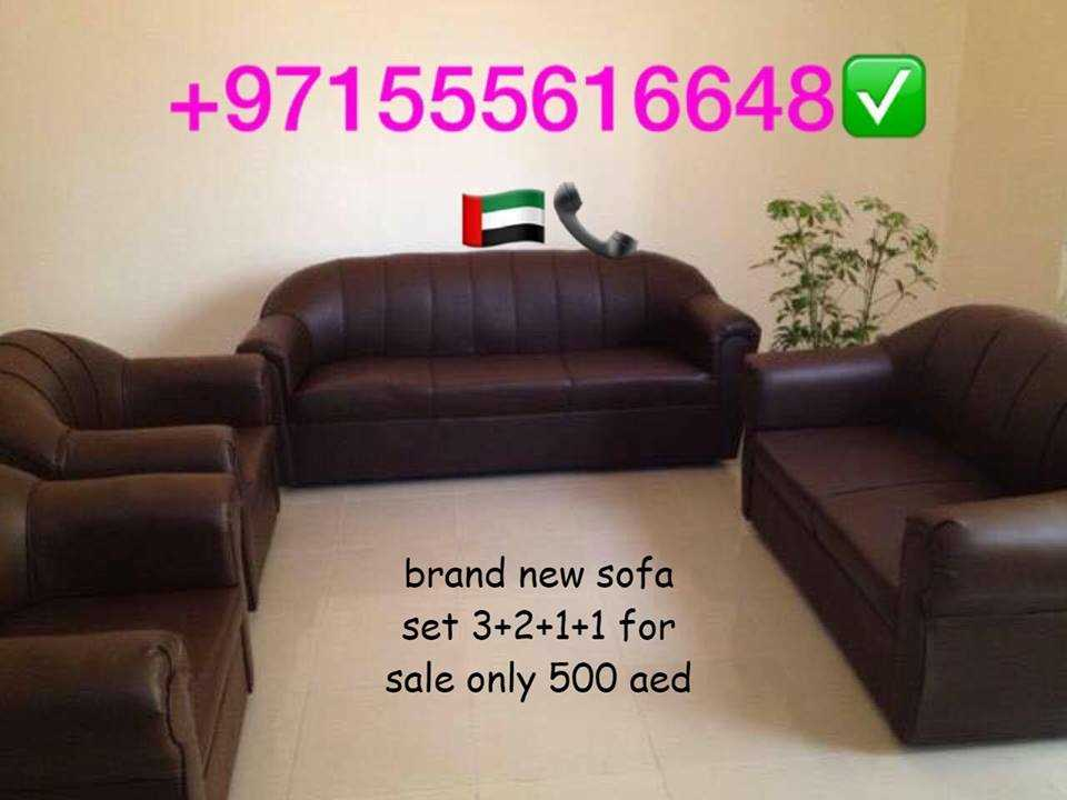 Peachy I Have Brand New Sofa Setbast Sell Offier New Sofa Set Pabps2019 Chair Design Images Pabps2019Com