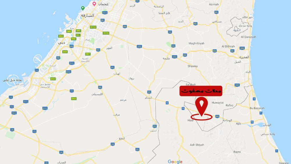 -محلات-مصفوت-علي-الخريطة-18-4