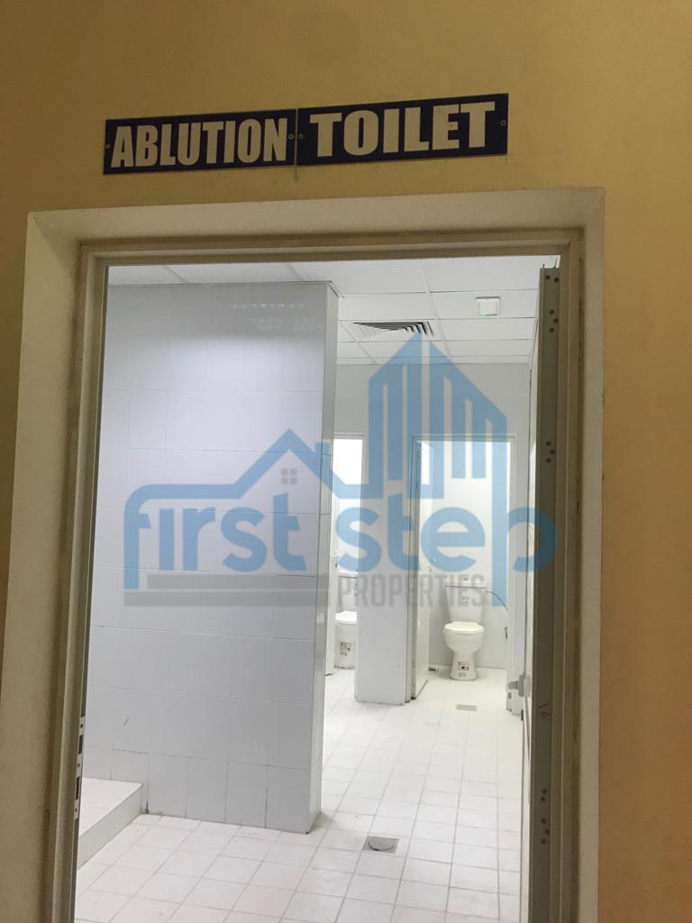 Ablution Toilet.jpeg