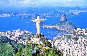 Brasil 01.jpg
