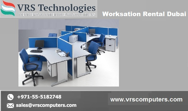 Computer Workstation Rental Dubai - Workstation Rental in Dubai.jpg
