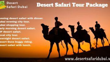 Desert-Safari-Tours-package.jpg