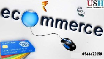 E-commerce license services.jpg