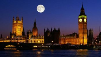 Exclusive-Escapes-London-England-Tower-of-London-The-London-Pictures-Visit-London-Trip-to-London-London-Bridge-Luxury-Travel.jpg