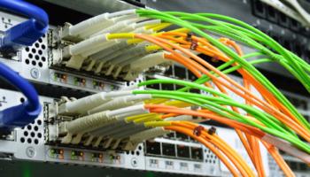 Fiber Cabling Services.png