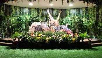 JungleFiesta Theme.jpg