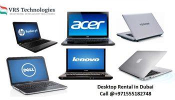 Laptop Rental Dubai  Desktop Rental  Computer Rental Dubai.jpg