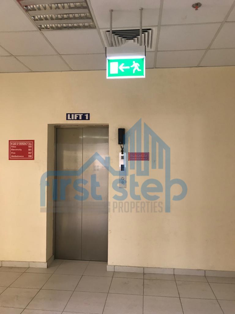 Lift 1.jpeg