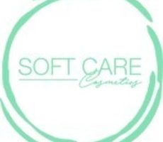 Logo - Softcarecosmetics.jpg