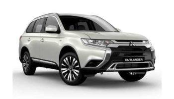 Mitsubishi Outlander.jpg