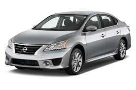 Nissan Sentra - Copy.jpg