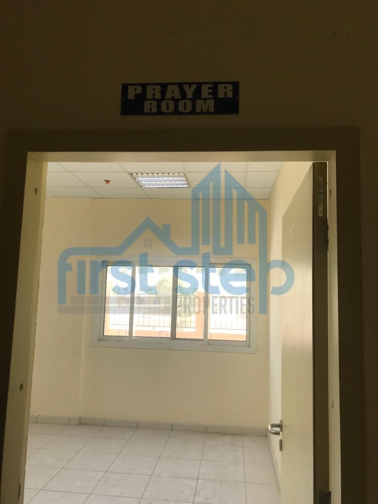 Prayer Room.jpeg