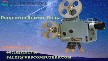 Projector Rental in Dubai - HD,DVD,LED,Screen Projector Rental Dubai.jpg