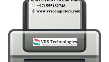 Rent Printer - Barcode,Lable Printers Rental in Dubai.jpg