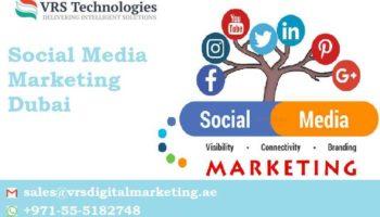 Social-Media-Marketing-Service-dubai-sharjah-ajman.png