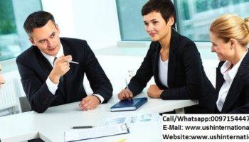 Start your Business  in Dubai.jpg