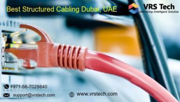 Structured-Cabling-Companies-in-Dubai.jpg