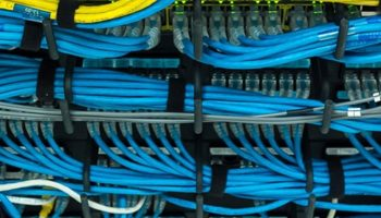 Structured Cabling System in Dubai.jpg