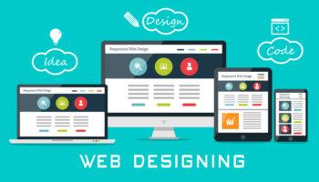 Web-Designing4.jpg