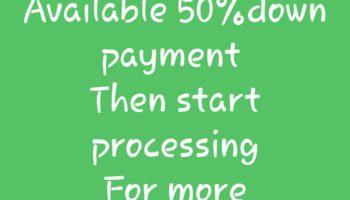 WhatsApp Image 2019-04-15 at 10.24.48 AM.jpeg