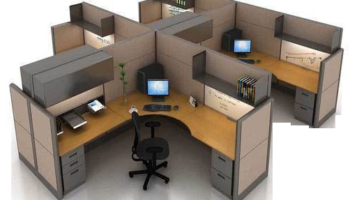 Workstation Rental Dubai - Rent,Lease Workstation for Business in Dubai.png