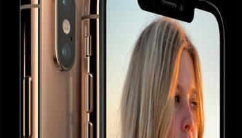 apple-iphone-xs-max-3.jpg