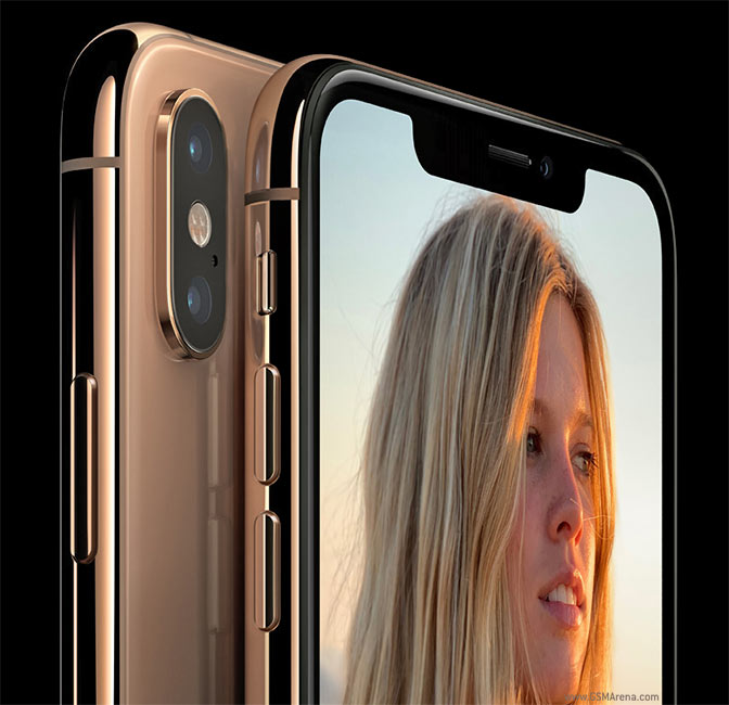 apple-iphone-xs-max-3.jpg