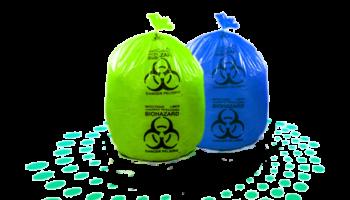 bio-medical-waste-bags-in-uae  111.png